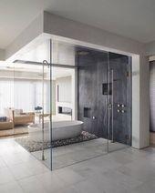 Photo of Badezimmer Inspiration: Berg Interiors  Badezimmer: Badezimmer  #Badezimmer # #B…