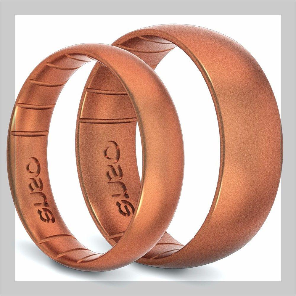 65 Wonderful Silicone Wedding Rings Walmart Hu9870
