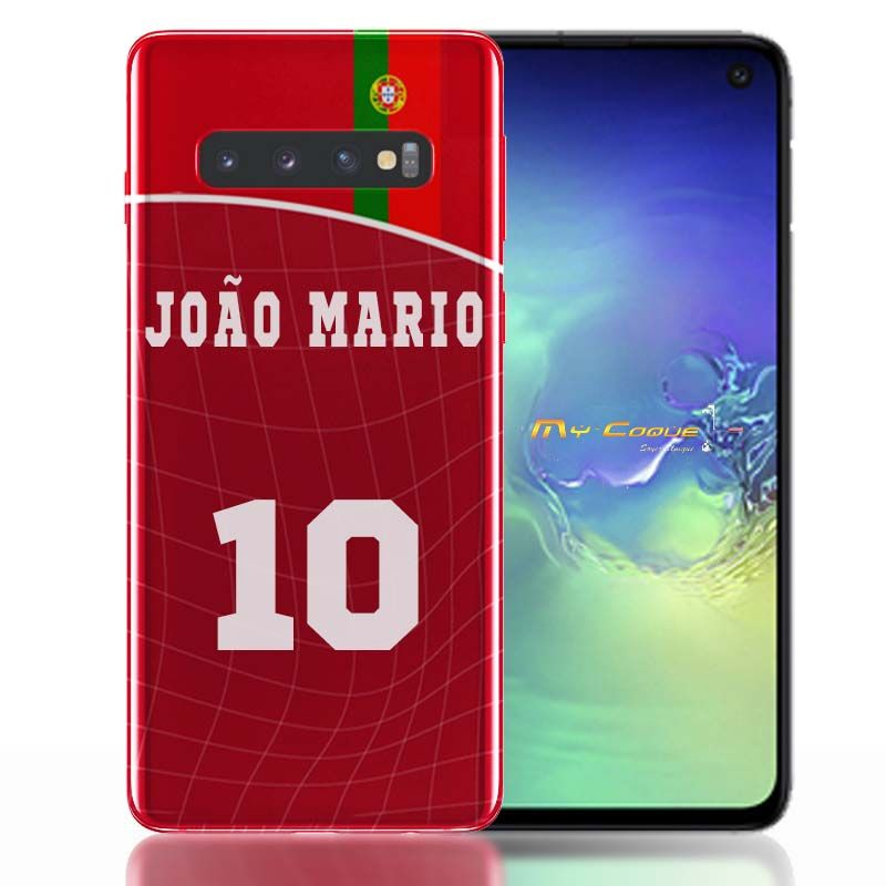 coque iphone 7 personnalisable portugal