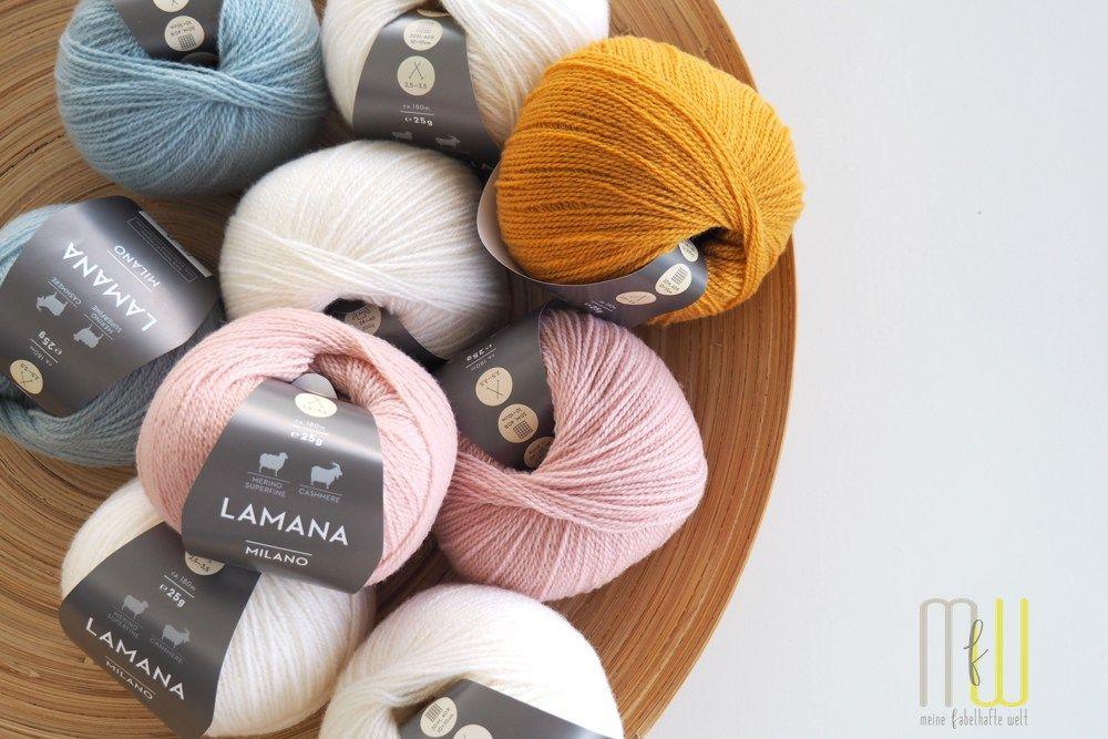 braucht ihr noch eine strickidee zum wochenende diy und selbermachen pinterest knitting. Black Bedroom Furniture Sets. Home Design Ideas