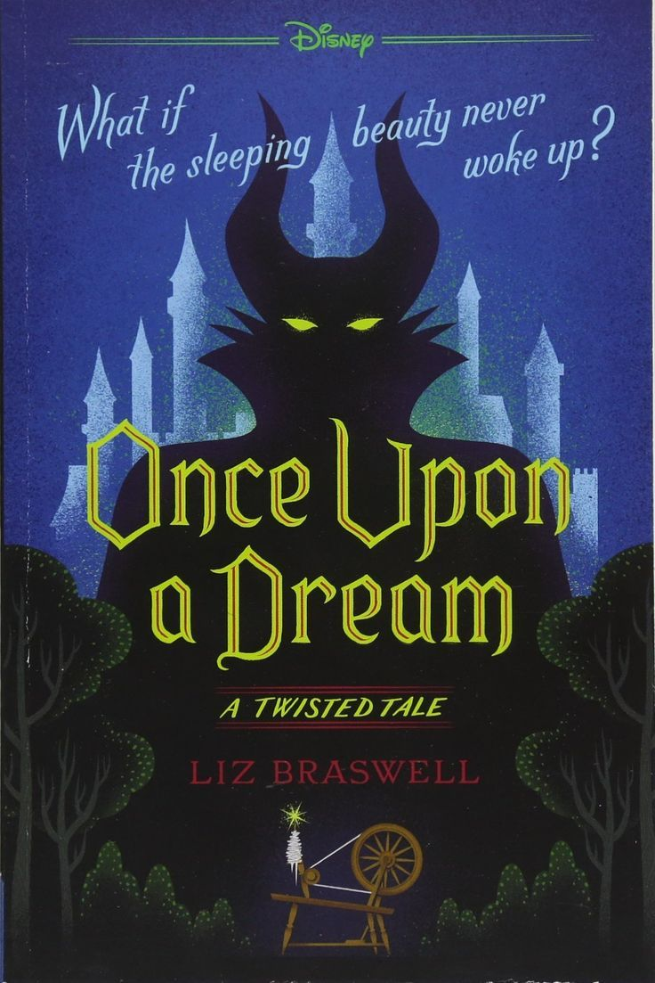 Amazon Fr As Old As Time A Twisted Tale Liz Braswell