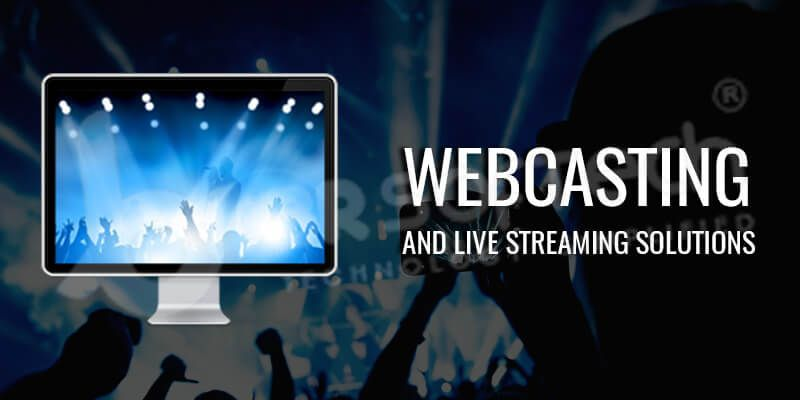 Are you looking for develop a live streaming app clone