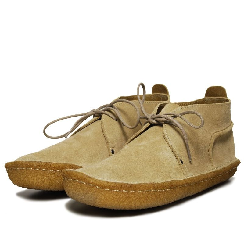 6f57c143 clarks originals. another desert rains. look like a pair of native ...