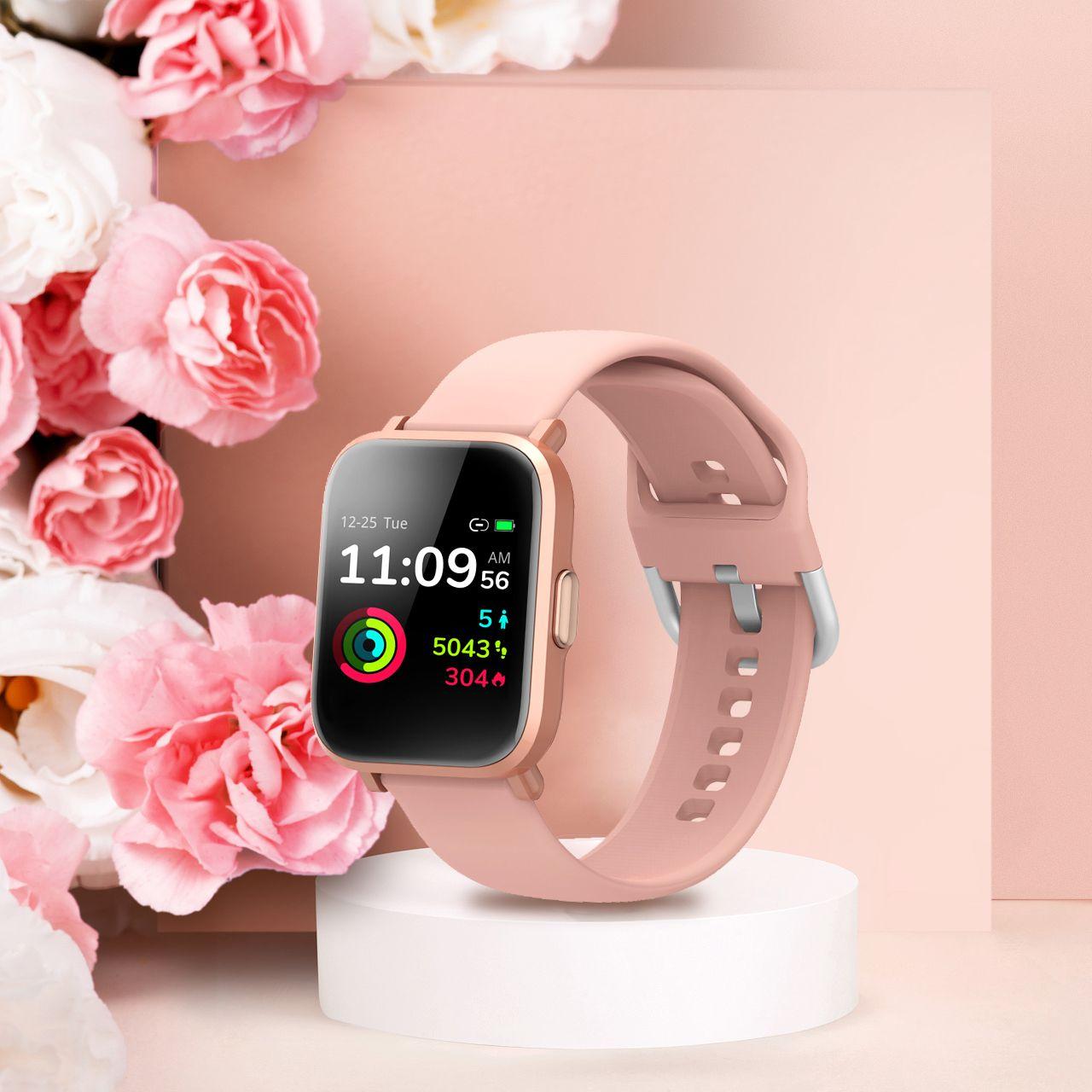 7e89676a22981ed4f5ee90f4814b2f59 Smartwatch Cs201