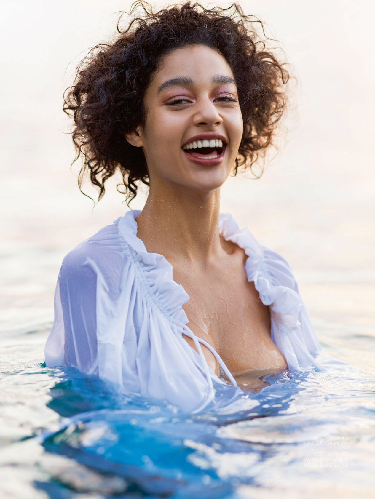 Images Damaris Goddrie naked (15 foto and video), Pussy, Fappening, Selfie, swimsuit 2015