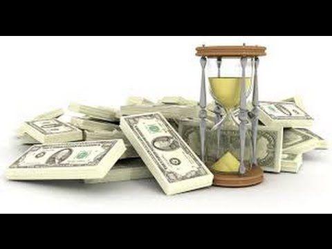 Cash advance credit picture 5
