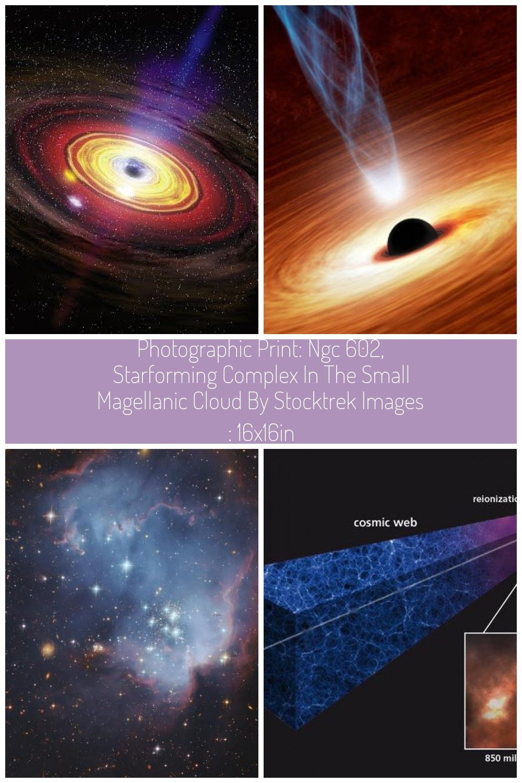 Energy Update 11 14 Youtube Schwarzes Loch Universum Youtube Universum