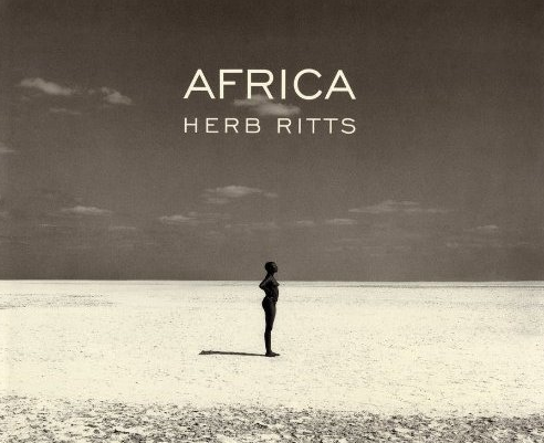 Best Coffee Table Books Of All Time Herb Ritts Best Coffee