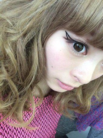 かせきさんさんの『きゃりー』アルバム|ついっぷるアルバム