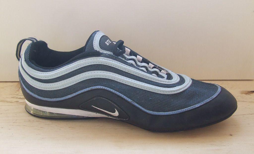 Buty Nike Uzywane Meskie Sportowe Oryginalne 3984423656 Oficjalne Archiwum Allegro Shoes Vans Sneaker Vans