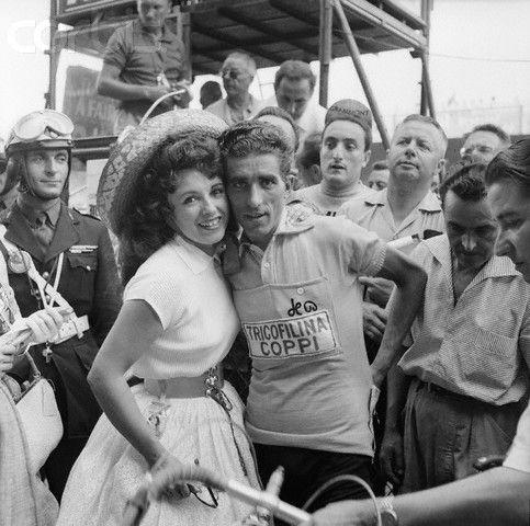 46. 1959 Federico Bahamontes
