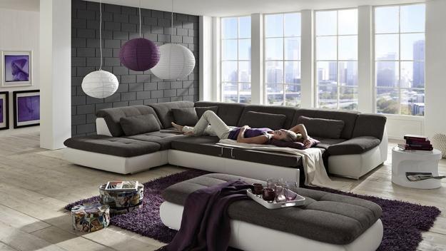 sof moderno para o projeto sala de estar ou decorao da famlia modern sofas for living room68 for