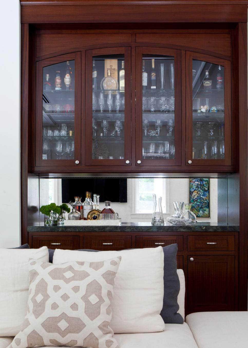 Rooms viewer hgtv house pinterest hgtv room and spaces