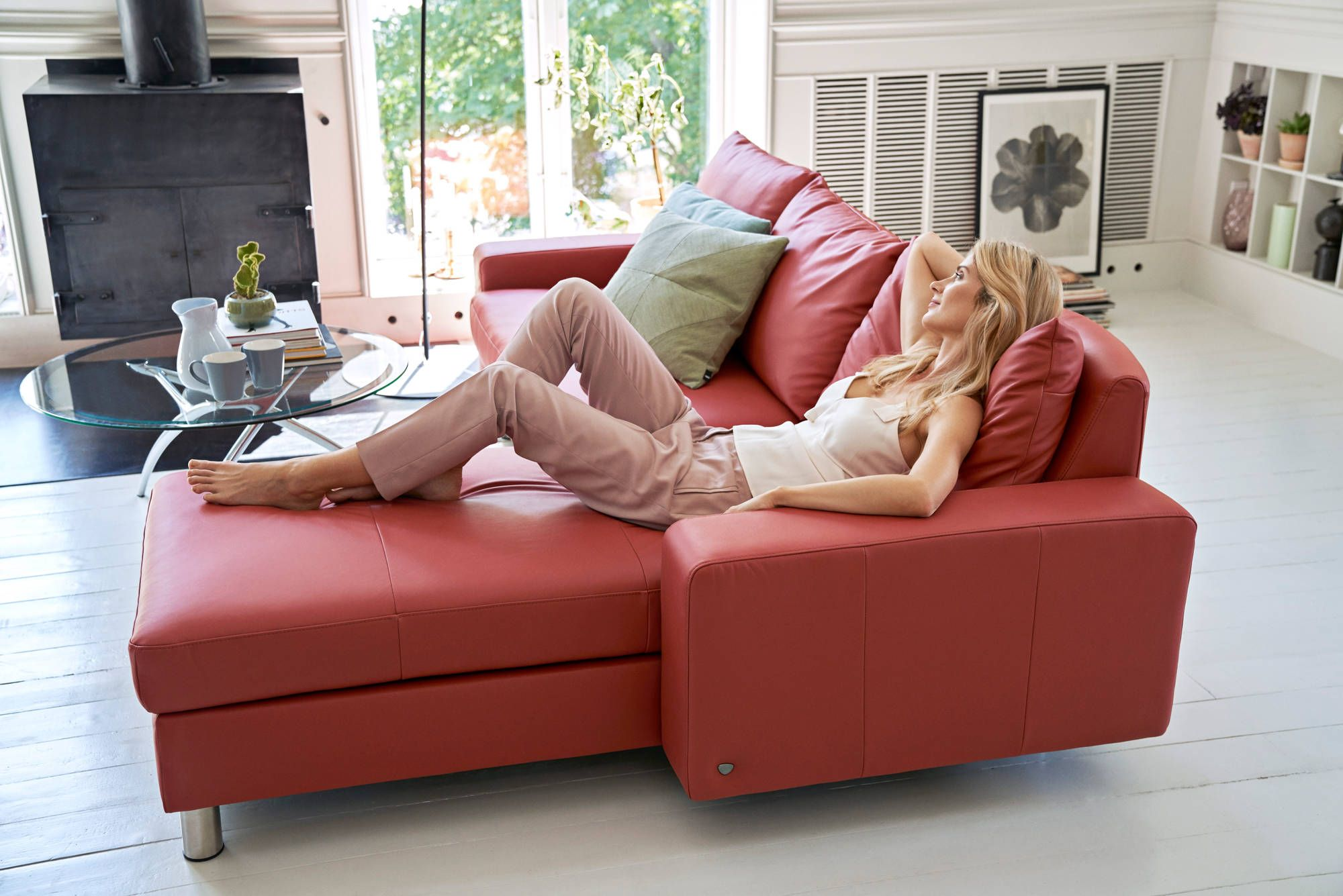Stressless Couch Preise Stressless Sofa E200 Zuhause Image Idee