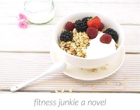 #fitness junkie a novel_425_20190323184820_52    #fitness 915, home #fitness mac... - #2019032318482...