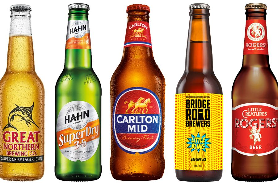 11++ Best craft beer australia ideas in 2021