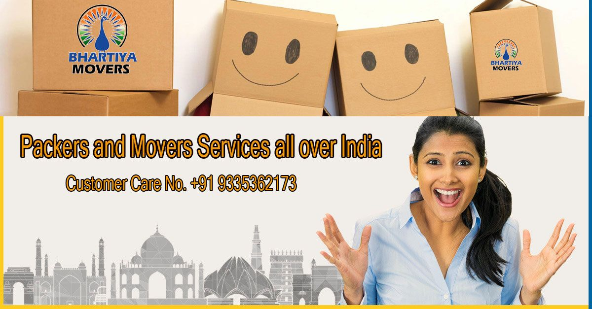 #‎Packers‬ and Movers ‪#‎Services‬ in ‪#‎Lucknow‬ and all over India National Move Moving Services in Lucknow and all over India. Local Packers and Movers in Lucknow Household Storage Services in Lucknow and all over India. http://bhartiyamovers.com/