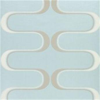 www.secretdesignstudio.com Revival Wallpapers