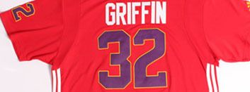 Free Shipping,#32 Blake Griffin all star 2014 Rev30 New Material Basketball jersey,Embroidery logos,Size S-2XL,Mix Order $25.98