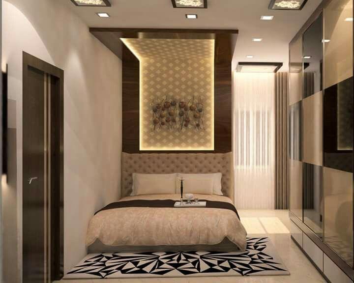 pin by hema shetkar on furniture pinterest bedrooms and room - Fantastisch Moderne Schlafzimmergestaltung
