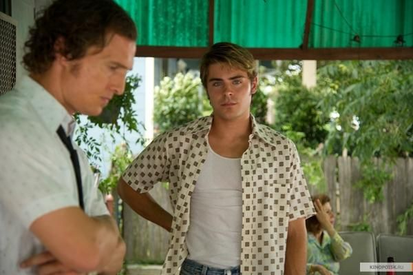 Scene From The Movie The Paperboy The Paperboy Zac Efron Movies Zac Efron