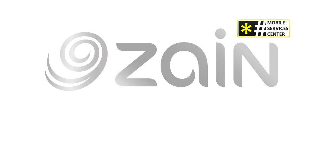 رصيد الطوارئ زين Company Logo Tech Company Logos Vimeo Logo