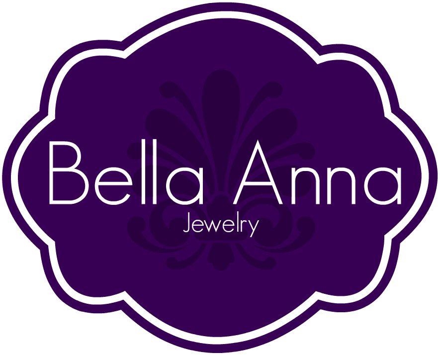 www.facebook.com/bellaannajewelry