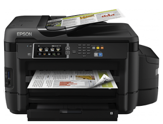 Epson L1455 Driver Download Printer Reviews – Free Epson