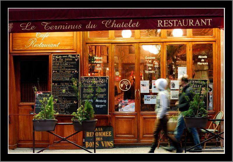 Epingle Par Caroline Duez Sur Commerces Shops Restaurant