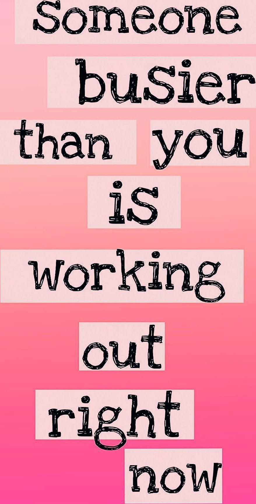 #beliebte #fitness #inspirierende #Motivierende #TopZitate #Zitate inspirierende Zitate, motivierend...