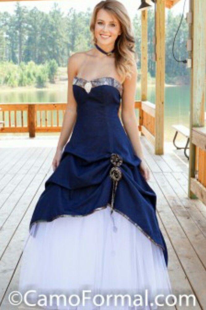 Pin de Tiara May en Style | Pinterest | Patrones de costura, 15 años ...
