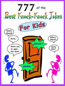 Best Knock Knock Jokes Knock Knock Jokes Funny Knock Knock Jokes Jokes For Kids