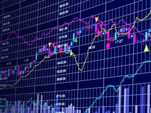 Definition of stock option trading terms