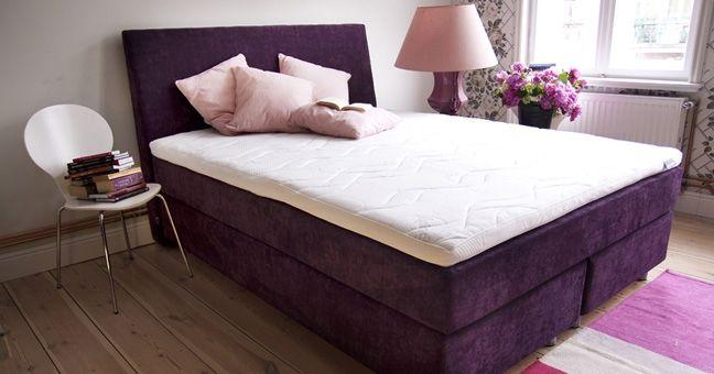Pin Od Abc Sypialni Na łóżka Beds Bed Mattress I Furniture