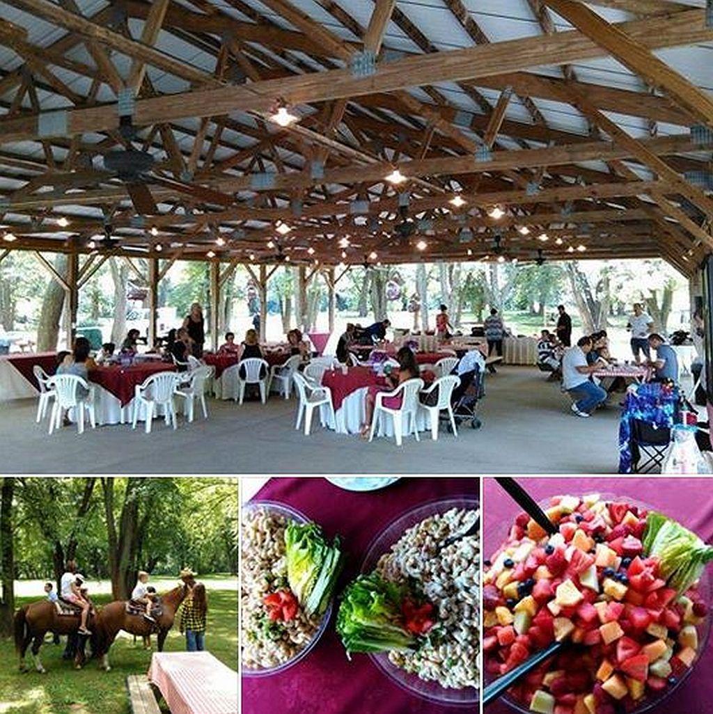 42+ Wedding bounce house nj ideas