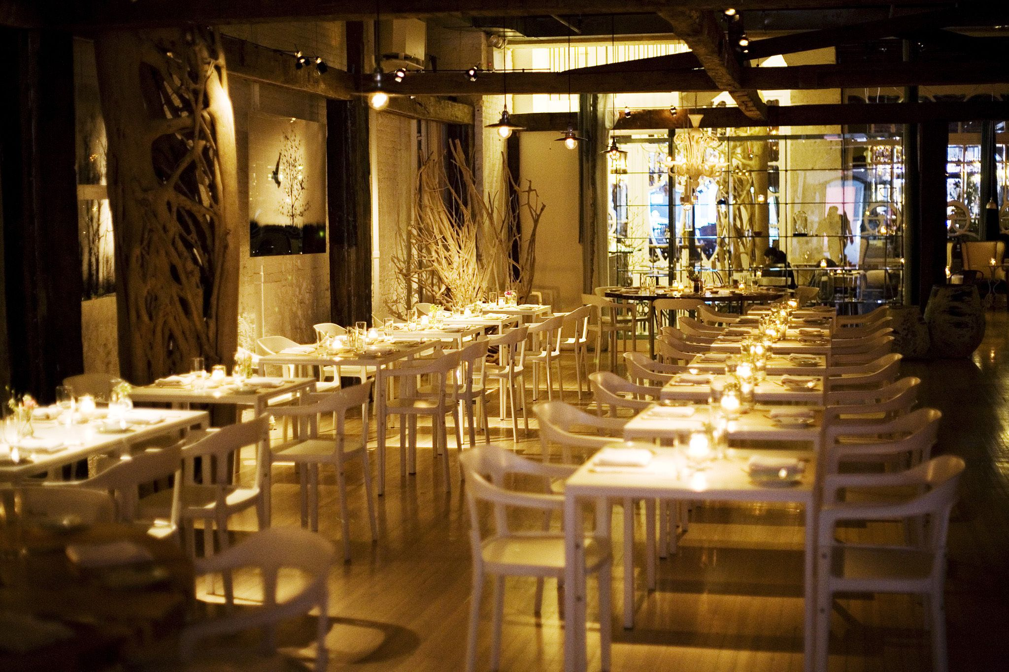 want to know whats open on christmas day weve compiled the best nyc restaurants - Nyc Restaurants Open Christmas Day
