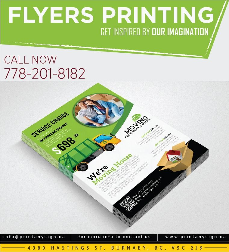 Flyers Design And Printing Flyer Printing Business Cards And Flyers Flyer