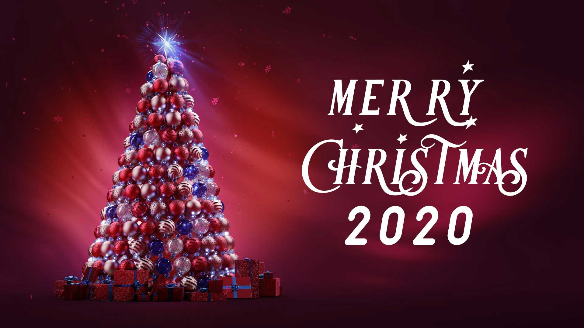 Merry Christmas 2020 Images In 2020 Merry Christmas Merry Christmas Greetings