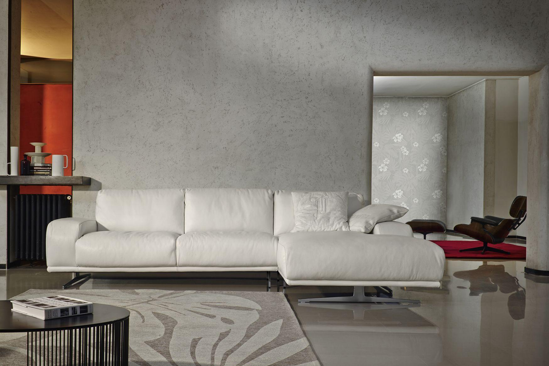 Polaris Designed For Living Srl bernini | prianera - polaris designed for living srl(이미지