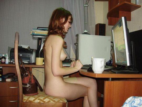 cheryl ladd young nake