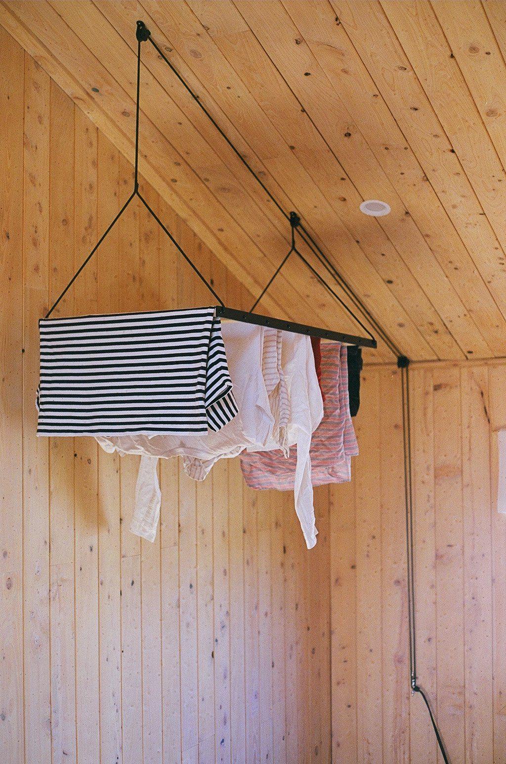 Hanging Drying Rack Hanging Drying Rack Drying Rack Hanging