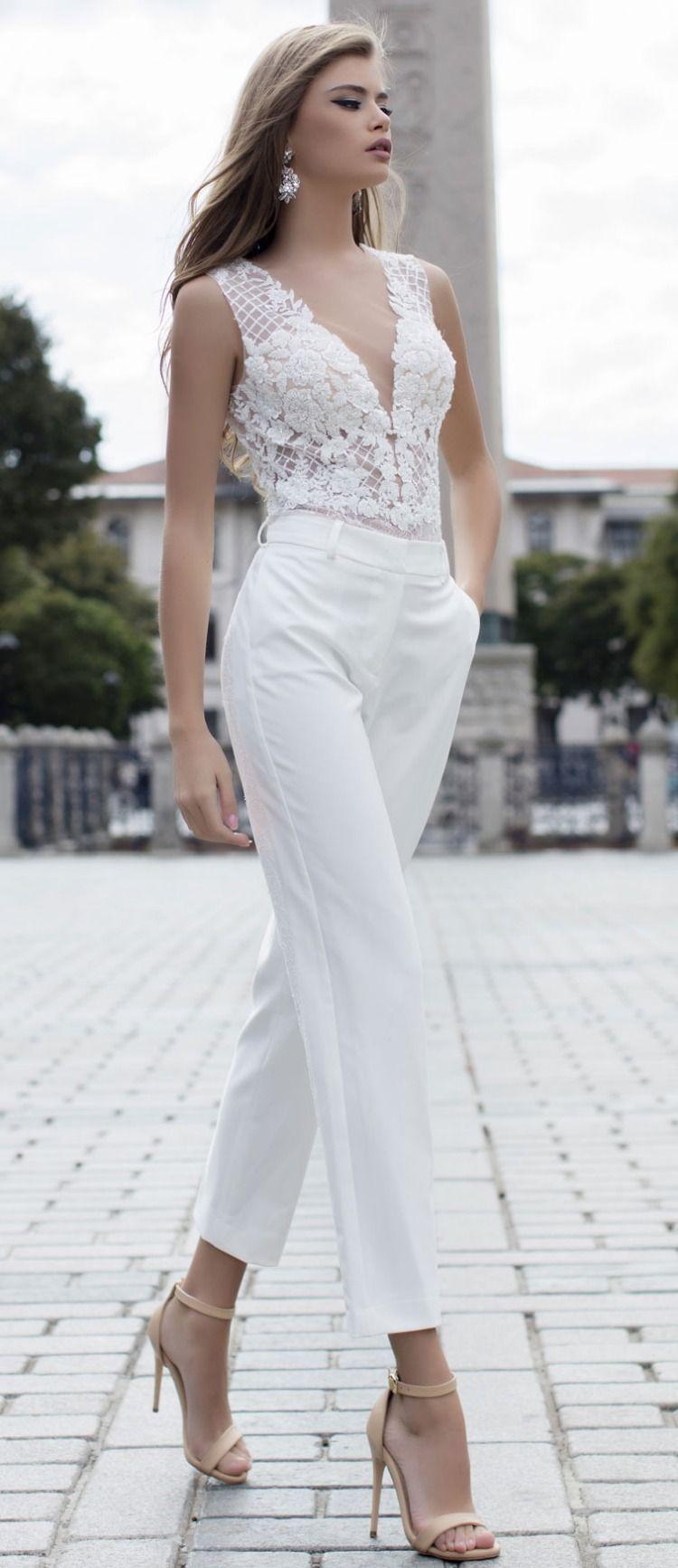 Liretta Wedding Dresses – Neruim Collection
