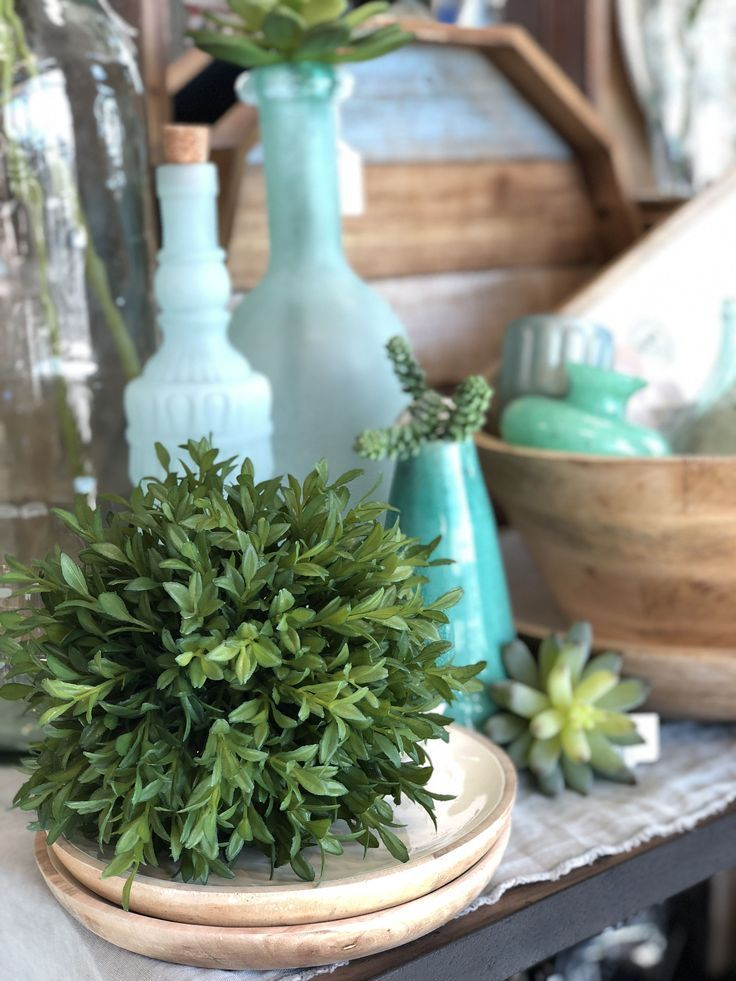 Photo of #Decor # green #hippiehomedecornature #Home #Love #Rod