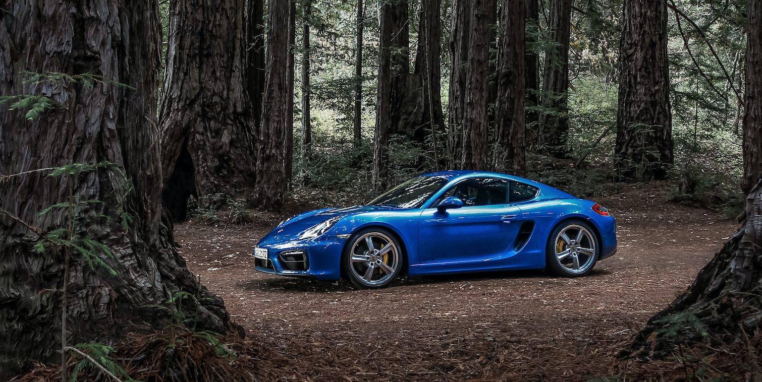 Which Sports Car Makes The Best Daily Driver Sports Car New Sports Cars Car