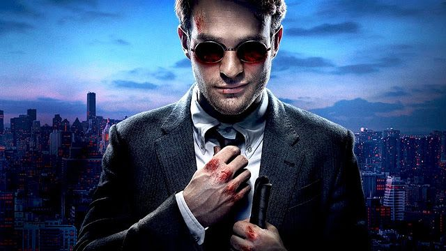 Opisany Daredevil Characters Marvel Daredevil Daredevil