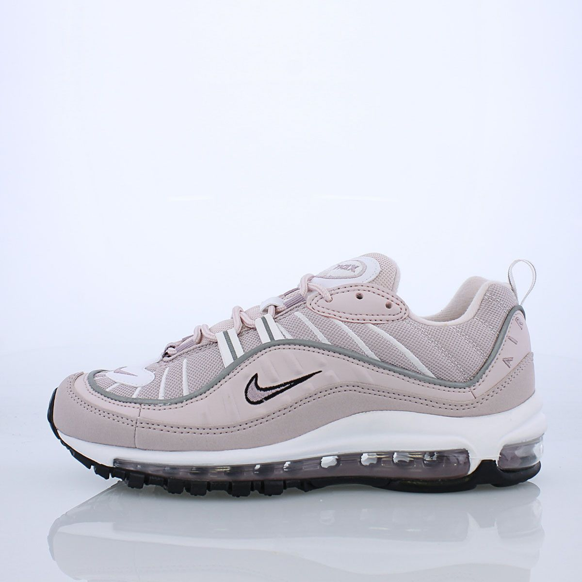 new product 21424 4a295 Nike Air Max 98 (W) | Women's Nike 2018 Collection | Nike ...