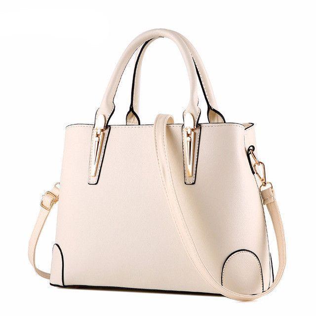 Designer Pocket High Quality Shoulder & Crossbody bags