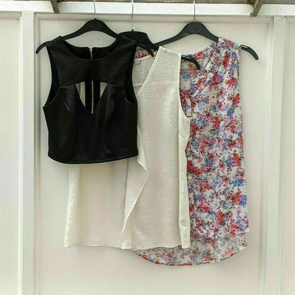 Nine West Dress Size 12 Dresses Summer Dresses Size 12 [ 1740 x 580 Pixel ]