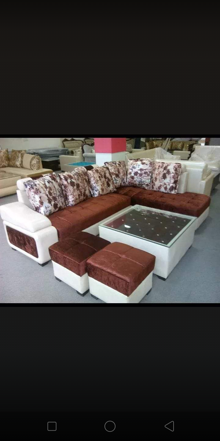 New Models Sofa Low Price New Sofa And Repairing And Serves With