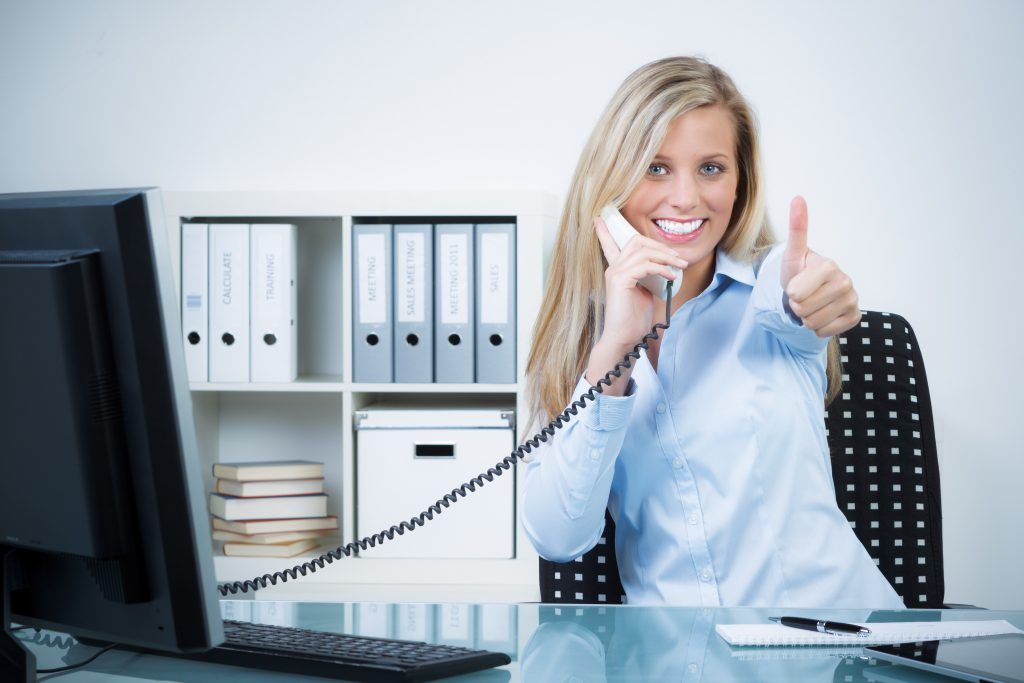 3 Tips to Help You Hire the Perfect Remote Candidates